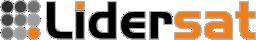 Lidersat – Assistência técnica Fagor-LG-Ariston-Indesit.