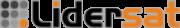 Lidersat – Assistência técnica Fagor-LG-Ariston-Indesit. Logo