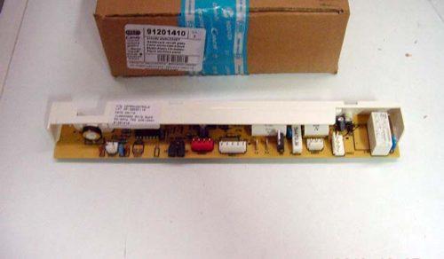 Modulo de Control Electrónico Candy Hoover Preço €