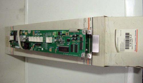 C Módulo Electrónico Electrodomésticos preço