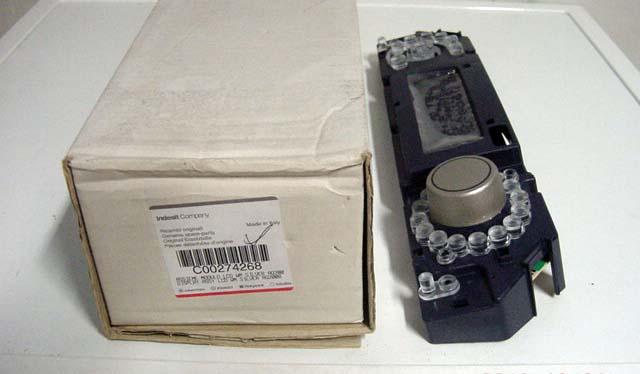 C Modulo de Control Electrónico Preço